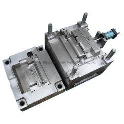 La fundición de aluminio moldeado a presión de alta calidad personalizados fabricante de moldes