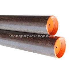 ASTM JIS DIN API Q195 Q235 Q345 سُمك 1,2 مم - 12 مم أنابيب أنابيب أنابيب أنابيب الأنابيب المصنوعة من الفولاذ الكربوني الخالية من الفولاذ