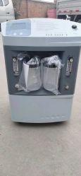 5L 가정용 OxyGenerator 기계 Mini Electric O2 기계 OxyGenerator