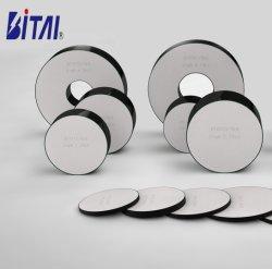 Oxyde de zinc métal Zov Composants varistance de parafoudre de surtension MOV composant résistance ZnO non linéaire
