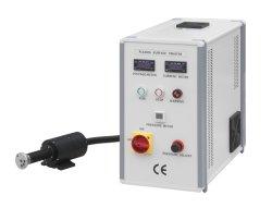 Clean-Pl-5050 tratamiento de superficie de la Corona de Plasma de la máquina para mejorar la adherencia