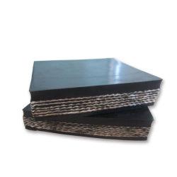 DIN22102 산업 컨베이어 벨트 Ep/Nn 중국 컨베이어 벨트 공급자