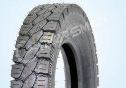 500 12 Three-Wheel de alta calidad Tamaño de neumático neumáticos Motor triciclo patrón 500-12 DS234 neumático y el tipo de tubo neumático de moto neumáticos 500/12