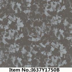 탄소 섬유 물 전달 Hidrografta Carbon Fiber Fabric Water Graphic 인쇄 전송