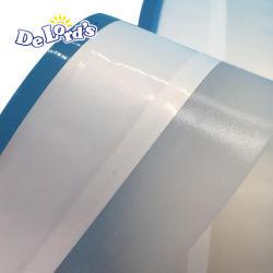 Одноразовые адгезивные PP боковой ленты Diaper сырьевых материалов