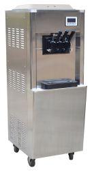 소프트 하드 아이스크림 머신 젤라토 메이커