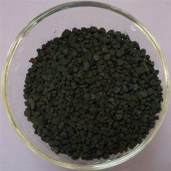Le sable de manganèse 75%Min à purifier l'eau