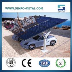 السيارات الشمسية نظام الطاقة الشمسية مجموعة الطاقة الشمسية