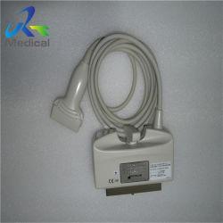 Hitachi pue-L74m lineales de 50mm transductor de ultrasonido vascular Eub 6500|Eub|8500|Equipo Médico Vascular|piezas de repuesto de ultrasonidos|dispositivo laboratorio