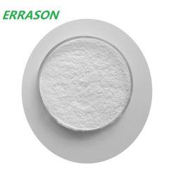 Cânhamo Industrial Extraia Livre Cbd Isolar 99% Cbd Crystal CAS 13956-29-1 99% Canabidiol medicamentos químicos intermédios