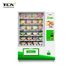 Элеватор соломы автомат с ленты конвейера для хрупких продуктов