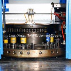 Qualität CNC-Drehkopf-hydraulisches Metalllocher-Gerät