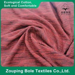 Bamboe, katoen patroon textiel