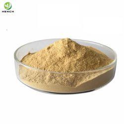 Natto Natural Extraia 5000fu/G Nattokinase enzimática