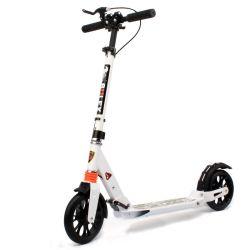Amazon Hotsale adulto Kick Motos, scooters de pie para niños grandes