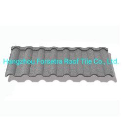 بناء قياسي الجودة بسقف من الصلب مطلي بالألواح بسعر جيد مواد للزينة
