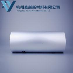 واجه نظام بولوس الأفضل جودة لفّة عزل الإسفنج لأنابيب الارجاح رقاقة معدنية مصنوعان من الألومنيوم