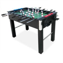 Kleiner Foosball Tisch-Innenspiel-Fußball-Tisch für Verkauf