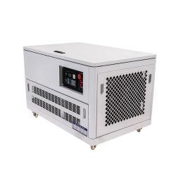 Qualidade elevada 10kw 12kw 15kw 20kw 25kw 30kw 35kw 40KW a bordo gerador diesel para ferrar o uso de energia