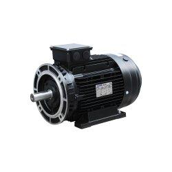 Ie4IE3 IE2 Preminum eficiencia 3 Fases de aluminio motor eléctrico asíncrono para marinos/barco