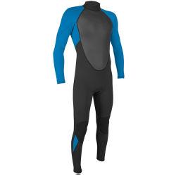 Néoprène prix d'usine Cr, SCR, plongée SBR Wetsuits Surf Wetsuits Super Stretch Combinaison de plongée pour plongeur professionnel