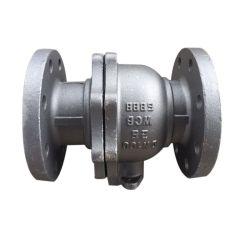 الصين المصنعين المنتجات المصنعة حسب الطلب Stetلس ستيل Cast Iron Stasts Ball Globe صمام جسم صمام أجزاء الصمام للمياه والنفط والغاز الطبيعي والصناعة الزراعية