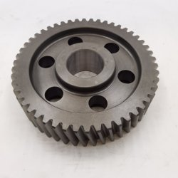 L'engrenage cylindrique M6 M3-M20 au sein de 1200mm de diamètre faite de 20crmiti/20crmnmo/42CrMo pour machine d'huile de réducteur// la machinerie de construction/ chariot