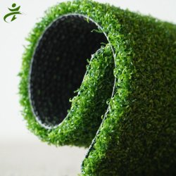 Massa Gateball Hockey Golf Fake Lawn synthetisch Gras van het Gras van het Gras Tapijt mat vloeren voor Field Greening