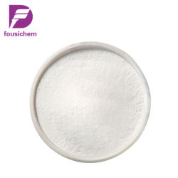 Produtos químicos inorgânicos de óxido de alumínio CAS 1344-28-1