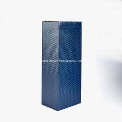 Подарочная упаковка вина в салоне гофрированного картона подарочная упаковка вина столовые вина упаковки Artware упаковки Подарочная упаковка