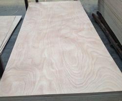 Bb/Bb Grad-Eukalyptus oder Pappel-Kern Bintangor Furnierholz/Okoume Furnierholz