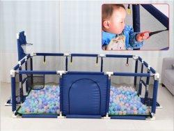 Kindertent Babyproducten beschermende Fence Nieuw