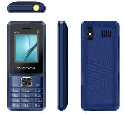 1.77inch 2g mobiele telefoon 1800mAh Big Battery GSM mobiele telefoon online