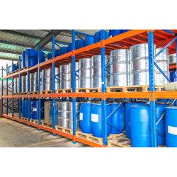 Qualitativ Hochwertig Geliefert Bestes Angebot Hersteller Preis Tensid Ammoniumphosphat Wasserzusatzstoff Ky-Ca5024