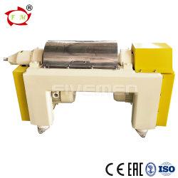 La Chine Fabricant centrifugeuse de petite capacité Lab décanteur