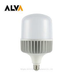 T-vormige LED High Power E27 E40 Factory Industry SMD 20W 30W 40W 50W 60W 70W 80W 100W GLOEILAMP LED-lamp met CE CB