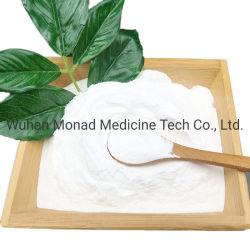 고순도 식품 등급 아모늄 탄산염 분말 아다탄탄(CAS) 281-23-2 안전 배송