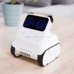 2021 Jouets Smart Kids Robot jouet robot intelligent pour les enfants Les enfants