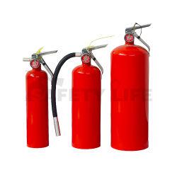호주 표준에 따라 소화기 ABC/화재 안전 제품