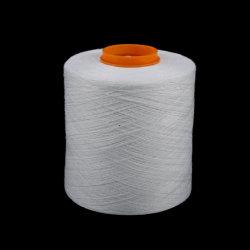 De ring spon de Gerecycleerde Polyester van Yarn100% post-Consument