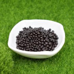 Гранулированный Hibong Аминокислотных органических удобрений для улучшения почвы