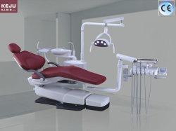 LED 센서 램프 치과용 의자, 스케일러 및 경광치료