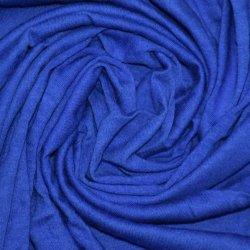150 gramos de tejido de algodón Tencel Spandex