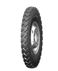 Lecteur/Steer/de remorque de pneus de camion de service hors route progrès Aosen Baiyida et pneus 295/80R22.5 315/70R22.5 315/80R22.5 385/65R22.5 235/80R20 365/80R20 395/85R20