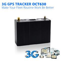 Vehículo Tracker GPS con función de actualización OTA (OCT630)