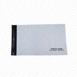 Imprimé personnalisé de qualité supérieure Poly Mailer sac pour le commerce électronique