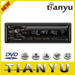1 DIN Barato preço Auto Veículo automóvel SD USB de áudio MP3 com 7388Ci 4*50W