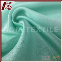 高品質の布、137cm、175GSMのためのレーヨンアセテートファブリック