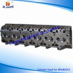As peças do motor diesel para cabeça de motor Deutz BF6M1013 04258234 1015/226b/F4L912/FL912