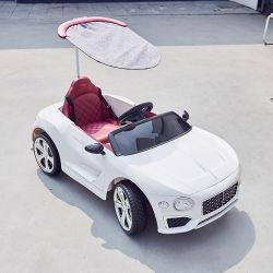 جديد أسلوب طفلة [رموت كنترول] كهربائيّة أطفال سيّارة